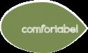 coati-comfortabel